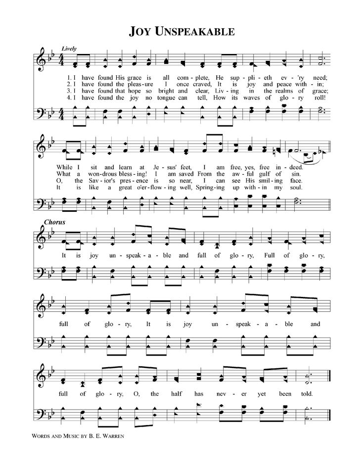 71 best images about Hymn And bookpage Printables on ...