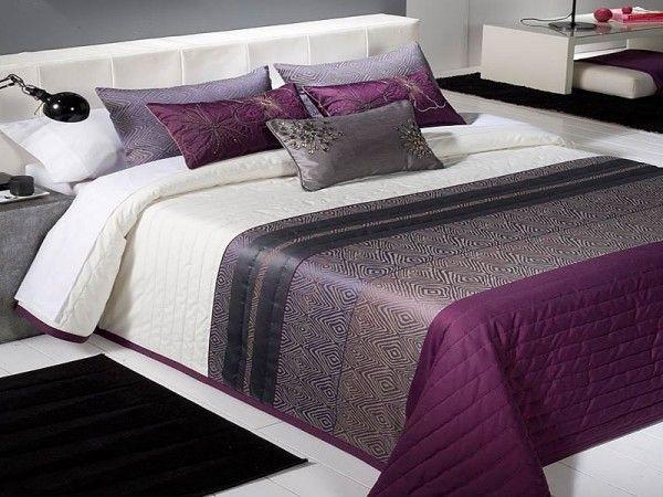 485 Best Images About Bedding Set On Pinterest Bedspread