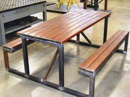 Small+Welding+Projects | Small Welding Projects For ...