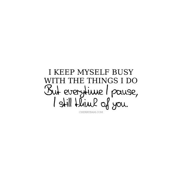 Heartbreaking Quotes, Heartbroken Quotes, Sad Love Quotes ? liked on Polyvore