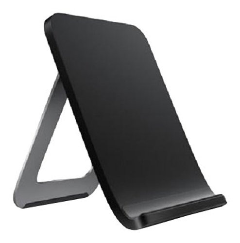 HP TouchPad Touchstone Dock £29.99 free shipping