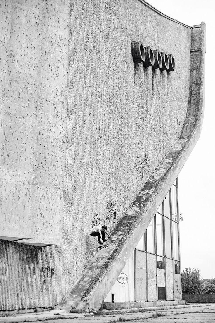 best krz Rool images on Pinterest  Skateboard Skateboarding