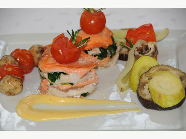 http://www.complexlostrita.ro/restaurant.html
