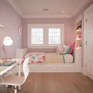 best 25+ girl desk ideas on pinterest | tween bedroom ideas, teen