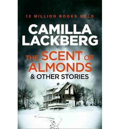 THE SCENT OF ALMONDS AND OTHER STORIES is a collection of short stories from the No.1 international bestseller Camilla Lackberg. Perfect for fans of Stieg Larsson and Jo Nesbo.