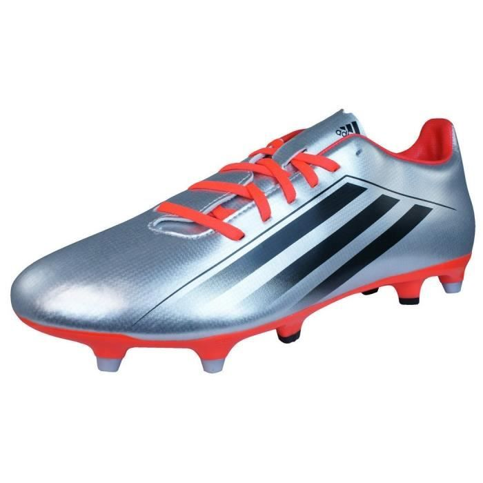 chaussures de rugby adidas pas cher