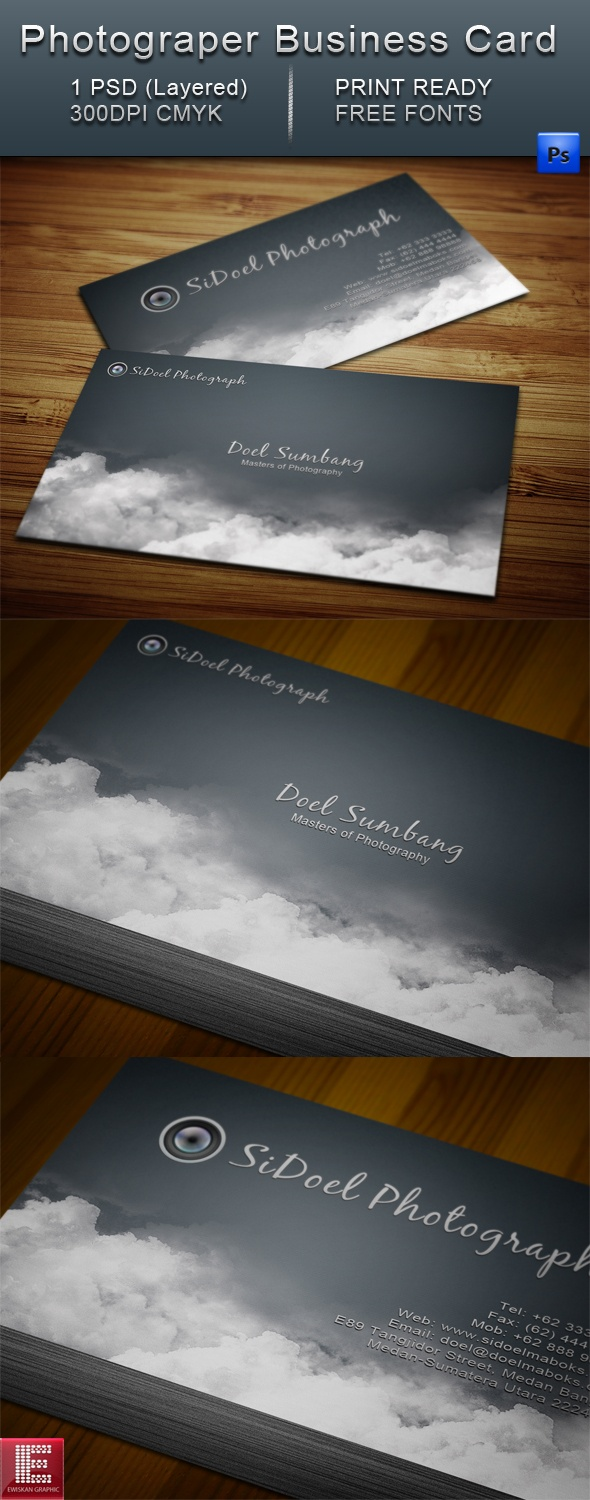 13 best Business Card Ideas images on Pinterest | Converse shoes ...
