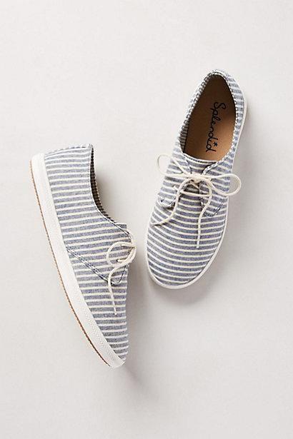 Solvang Sneakers /