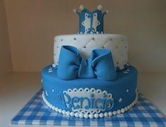 maten van taarten : hoeveel stukjes gaan er uit een taart????