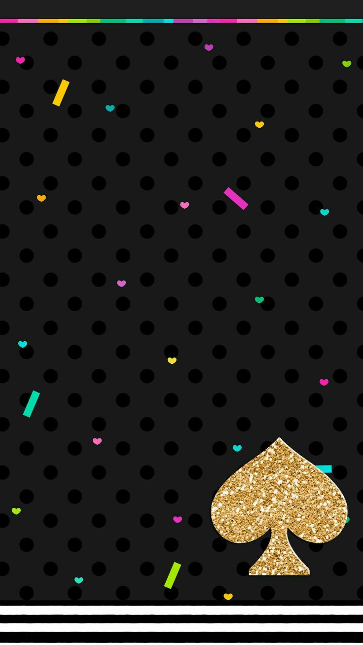 kate spade iphone wallpaper 102 best kate spade images on iphone 15597