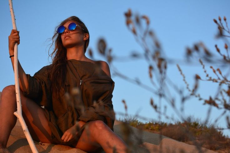 How To Get The Perfect Winter Tan: My Top 3 Picks