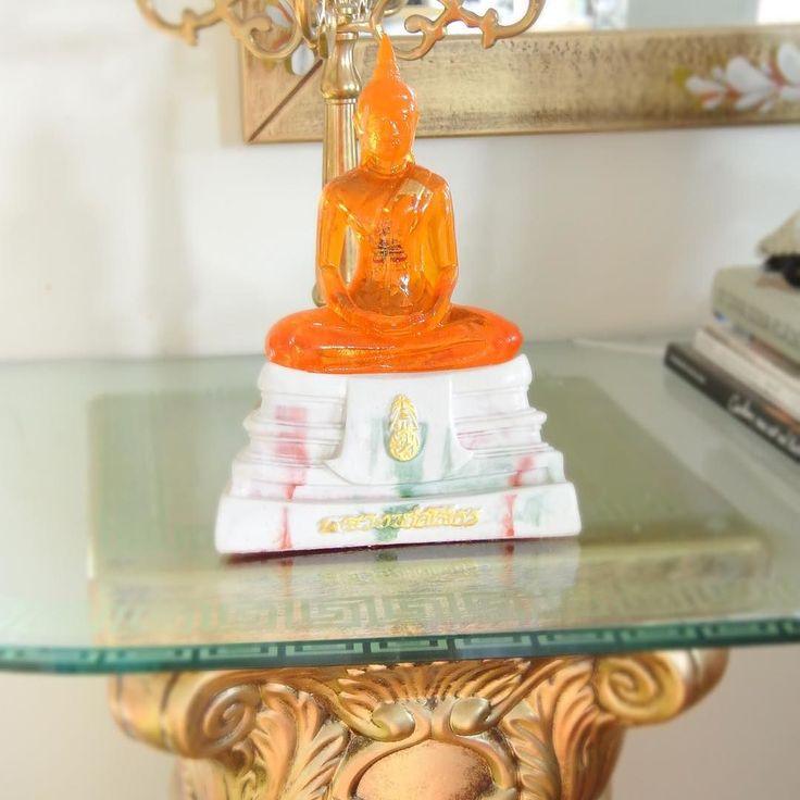 #formore #pictures #monikafashion  #mystyle #homedeco #homedesign #homedetails #interior #interiordesign #myhome #buddha #thailand #spiritual #gold #orange #modeblogger #modebloggare #swedish #fashion #blogger #blog #fashionblog #fashionista #fashionblogger  by monikafashion http://discoverdmci.com