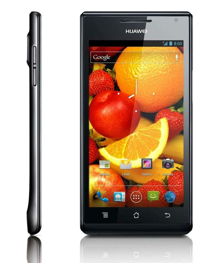 If you have #Huawei Ascend P1 locked to AT&T USA !