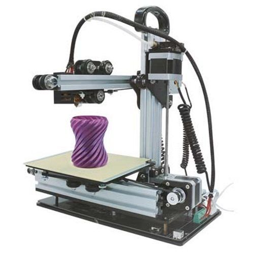 Mind 2 Market SkyWriter3D Desktop Mini 3D Printer #printer #mini #desktop #market #mind