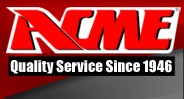 Discount Warn Winches, Ramsey Winches and Mile Marker Winches - Every winch on sale. - Acme Jeep Parts