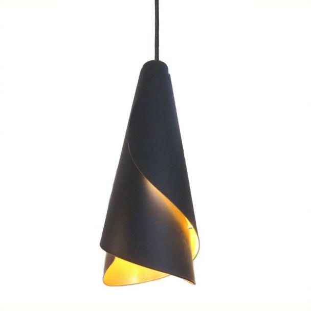 clairage de cuisine luminaire suspension cuisine pas cher clairage de cui. Black Bedroom Furniture Sets. Home Design Ideas