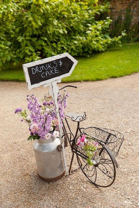 58 Best Vintage Party Images On Pinterest Marriage Events And
