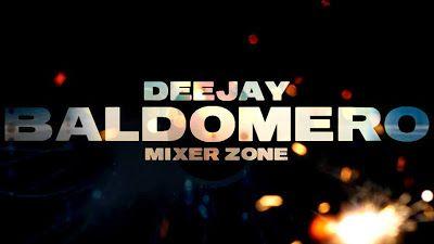 descarga MIX CUMBIA VILLERA DJ BALDOMERO ~ Descargar pack remix de musica gratis | La Maleta DJ gratis online