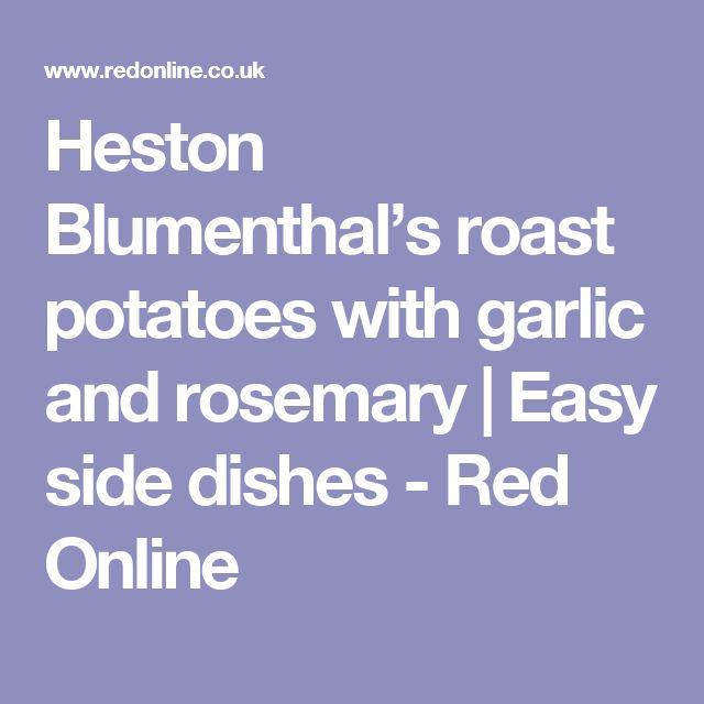 rosemary steak garlic rosemary wine blue dropping food steak potato ...
