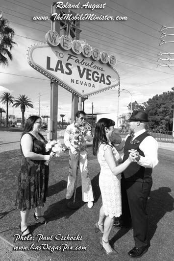Wedding Photography Packages Las Vegas: Best 25+ Wedding Photography Pricing Ideas On Pinterest