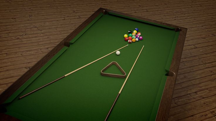 OZ also offer very cheapest Pool Table Moving Services In #Melbourne.