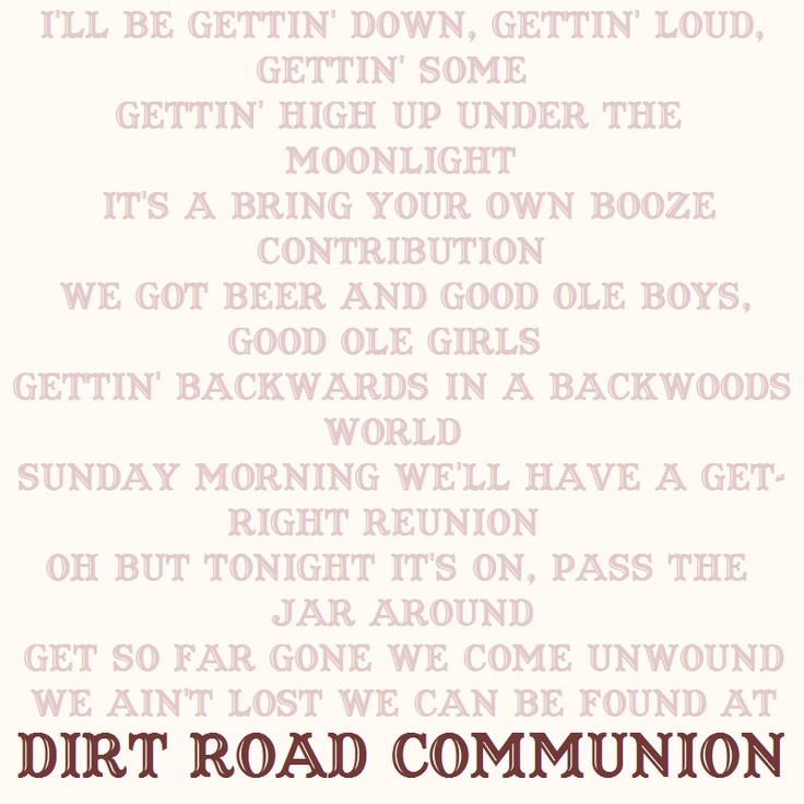 68 best Put Some Country In Ya images on Pinterest American pride