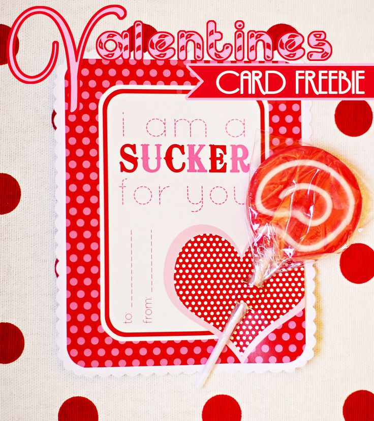 179 best images about Valentines Day Card Ideas – Cute Valentine Card Ideas