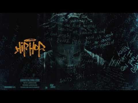 "August Alsina- ""HNFR"" Music Video (Remixes Drake & Lil Wayne's ""HYFR"") - YouTube"