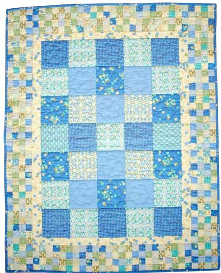 52 best images about Sewing for Baby on Pinterest Free pattern, Free sewing and Baby burp cloths