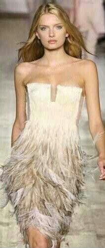 17 Best images about Elegant Short Dresses on Pinterest  Marchesa ...