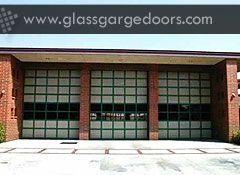 Best 10 Commercial Garage Doors Ideas On Pinterest
