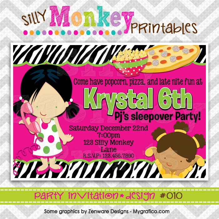 165 best Invitations images on Pinterest | Birthday party ideas ...