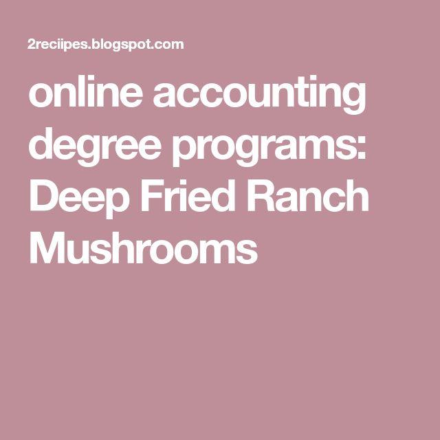 Best 25+ Deep fried mushrooms ideas on Pinterest Fried mushroom - 2 1 degree