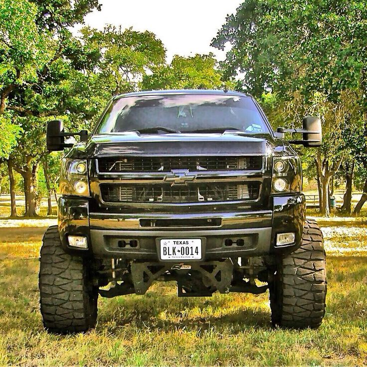 Cheap Mud Tires For Trucks >> Lifted chevy | Camo/hunting/truck | Pinterest | Trucks, Chevy and Lifted chevy