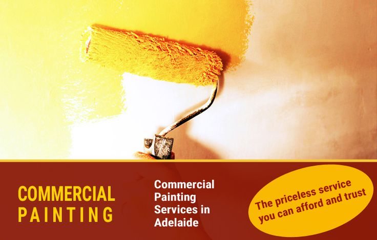 Our team of domestic painters is exceptionally qualified and has the relevant accreditation that boasts of years of uninterrupted experience within the industry in #Adelaide.