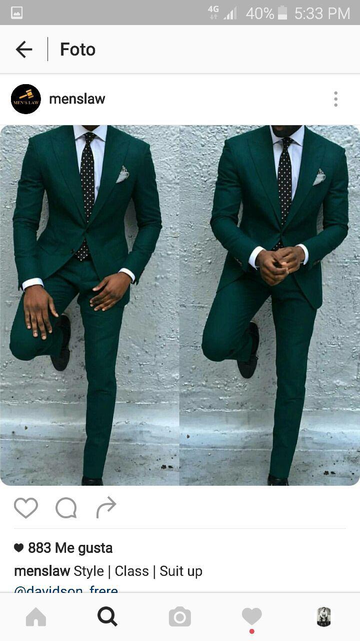 The 99 best Fashion men images on Pinterest | Man style, Men\'s ...