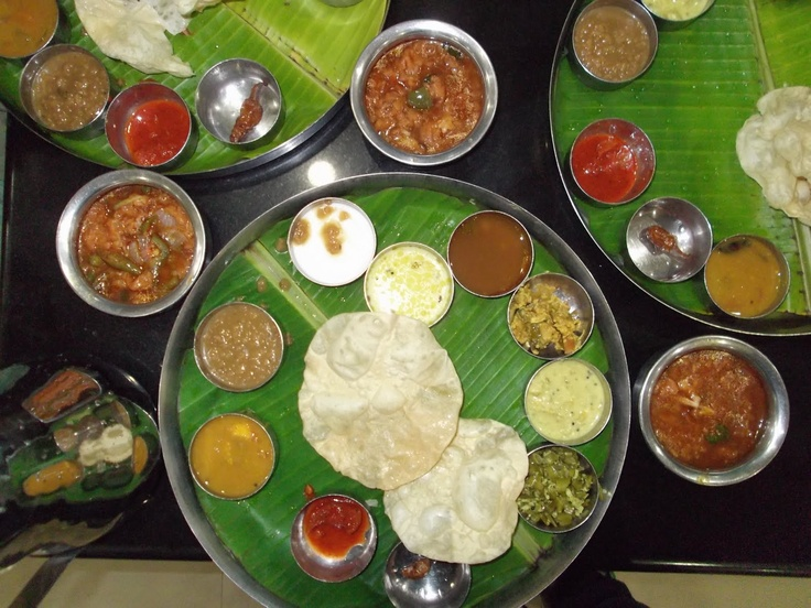 Kerala foods magical kerala pinterest kerala food for Cuisine of kerala
