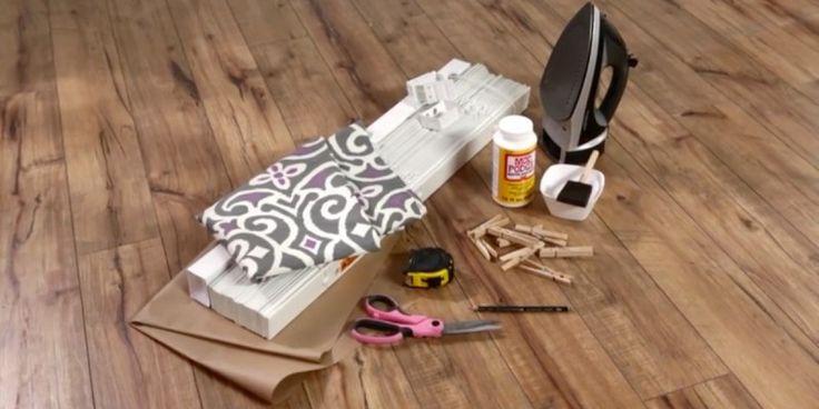 Egy+egyszerű+redőnyvalóban+olcsó,+de+nem+elég+hangulatos.+Így+Ön+pénzt+takarít+meg,+mégisszép+otthona+lesz,+ha+megbütyköli. Mire+van+szüksége:  Egyroló textil+ízlés+szerint Ceruza Olló átlátszó+gyorsan+száradó…
