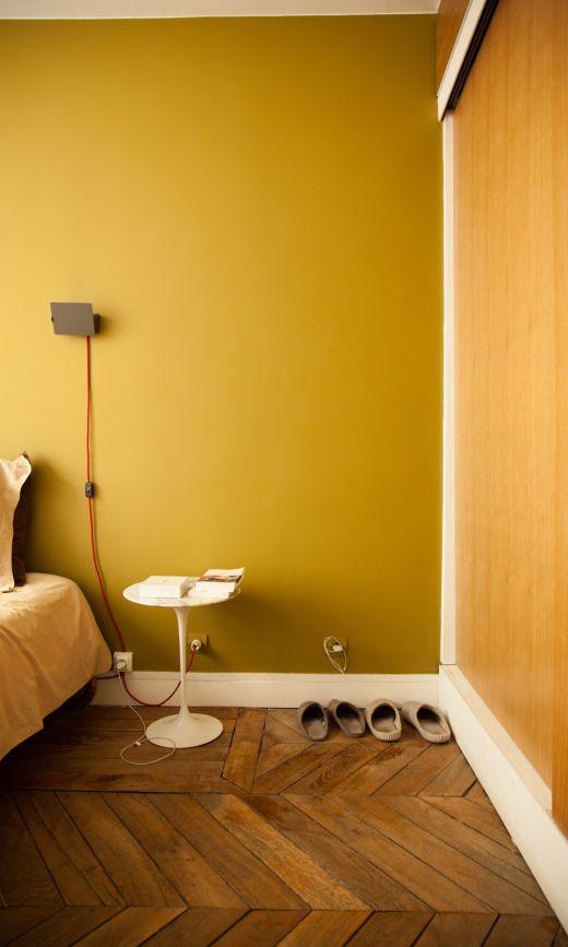94 best PAINT images on Pinterest | Paint colors, Home ideas and ...