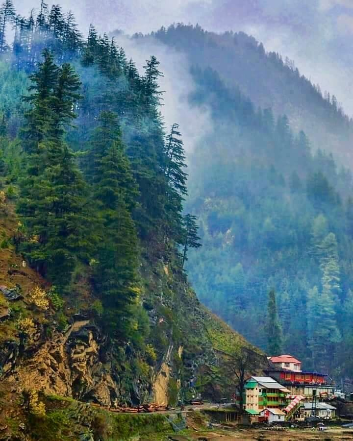 463 Best Sights Sounds Pakistan Images On Pinterest Pakistan Beautiful Places And Homeland