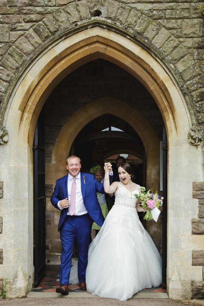 modern wedding photography west midlands%0A Homme House Wedding   Herefordshire Wedding Photography photo by Gemma  Williams Photography www gemmawilliamsphotography
