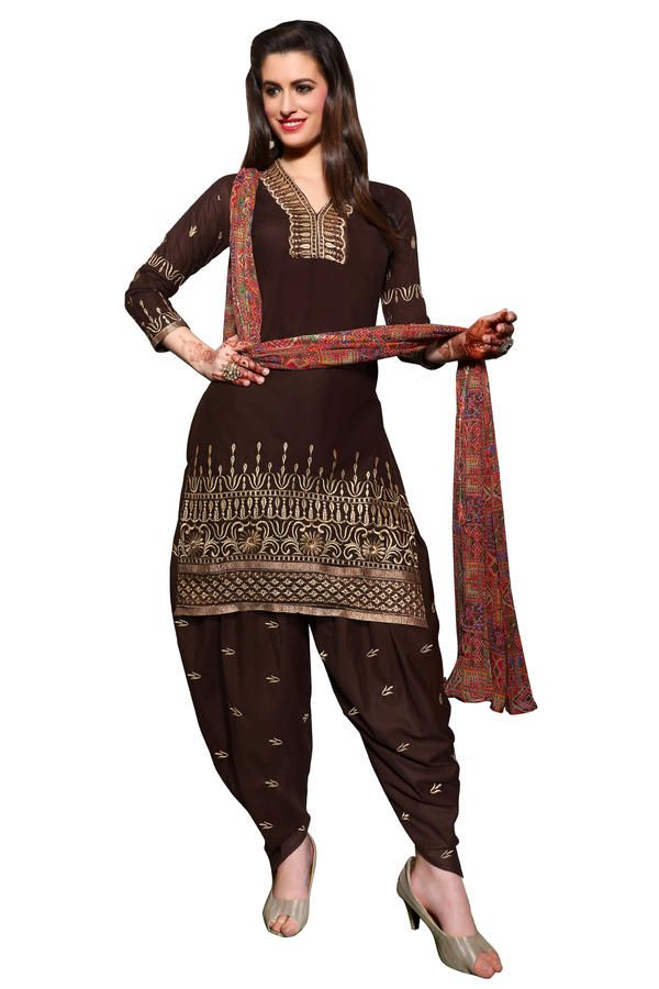 #VYOMINI - #FashionForTheBeautifulIndianGirl #MakeInIndia #OnlineShopping #Discounts #Women #Style #EthnicWear #OOTD Only Rs 1207/, get Rs 318/ #CashBack, ☎+91-9810188757 / +91-981143858