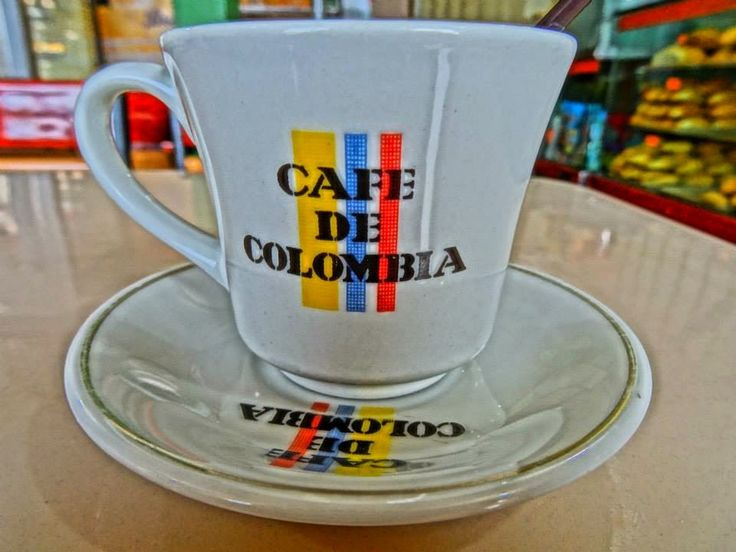 If you are looking to have the freshest cup of coffee you can, you'll have to get your passport out. Head to the coffee farms of Salento, Colombia for more!