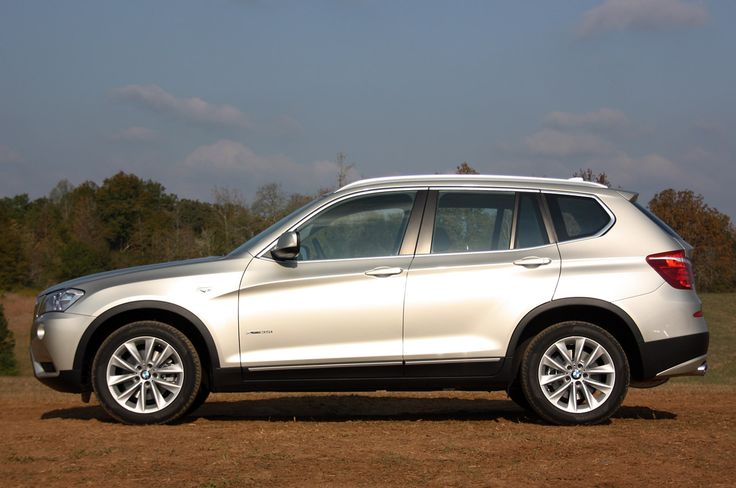 2014 BMW X3 Release Date 2014 BMW X3 Review Top Car