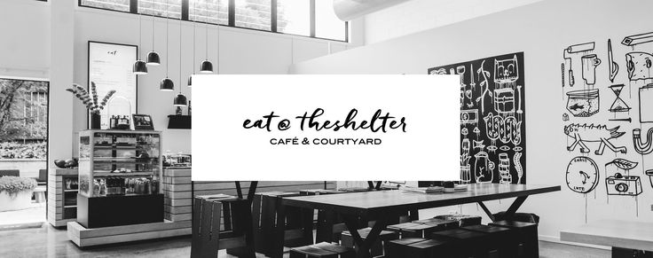 Eat @ the shelter- Ponsonby