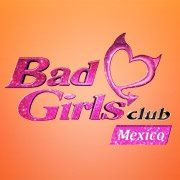"The Bad Girls are heading south of the border for the 9th season of the hit show ""Bad Girls Club."""