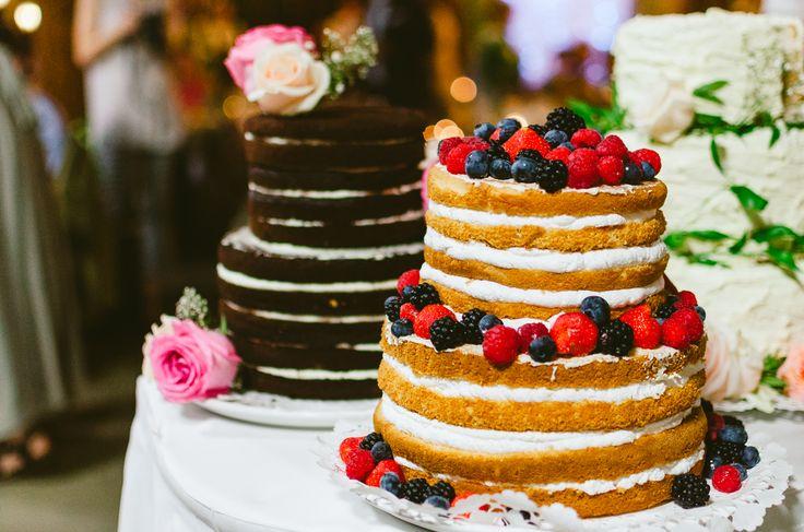 wedding cakes yummy