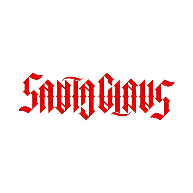 Best ambigrams images on pinterest tattoo ideas