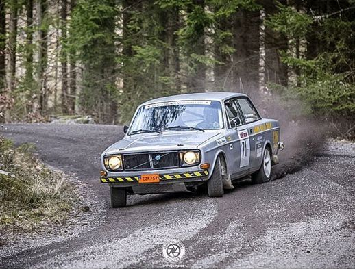 Best Rally Images On Pinterest Rally Car Car And Race Cars