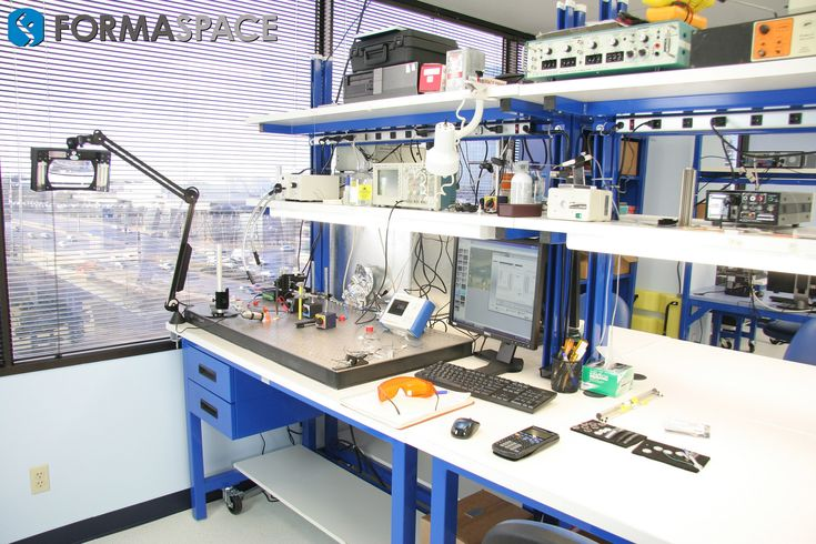Electronic Lab Instruments : Best lab furniture images on pinterest industrial